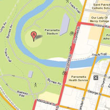 Parramatta_map