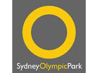 Sydney Olympic Park - Indoor