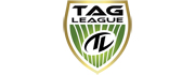 Lunchtime Legends is an official partner of the Tag League Association